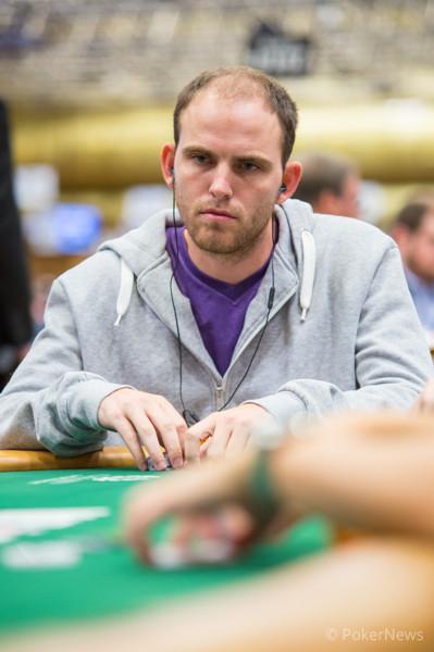 "Global Poker Index: ""King Dan"" Smith Lidera POY 2014 & GPI 300; Daniel Colman Sobe... 101"