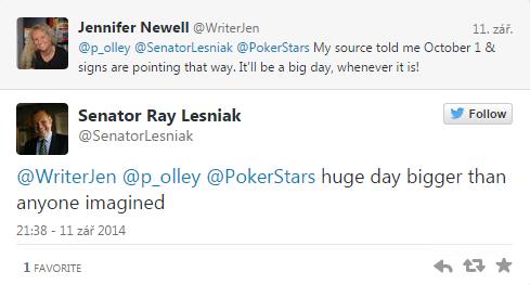 Páté kasíno v Atlantic City zavírá, senátor Lesnik chce do AtlanticCity Pokerstars 102