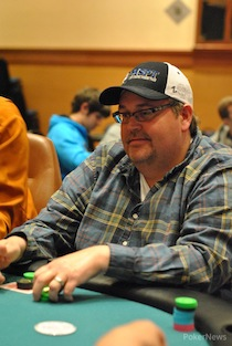 MSPT Director of Operations Judd Greenagel on this Weekend's Running Aces Main Event 101