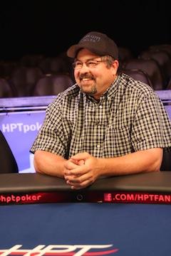 Nader Wahdan Wins Heartland Poker Tour Golden Gates for 6,891 101