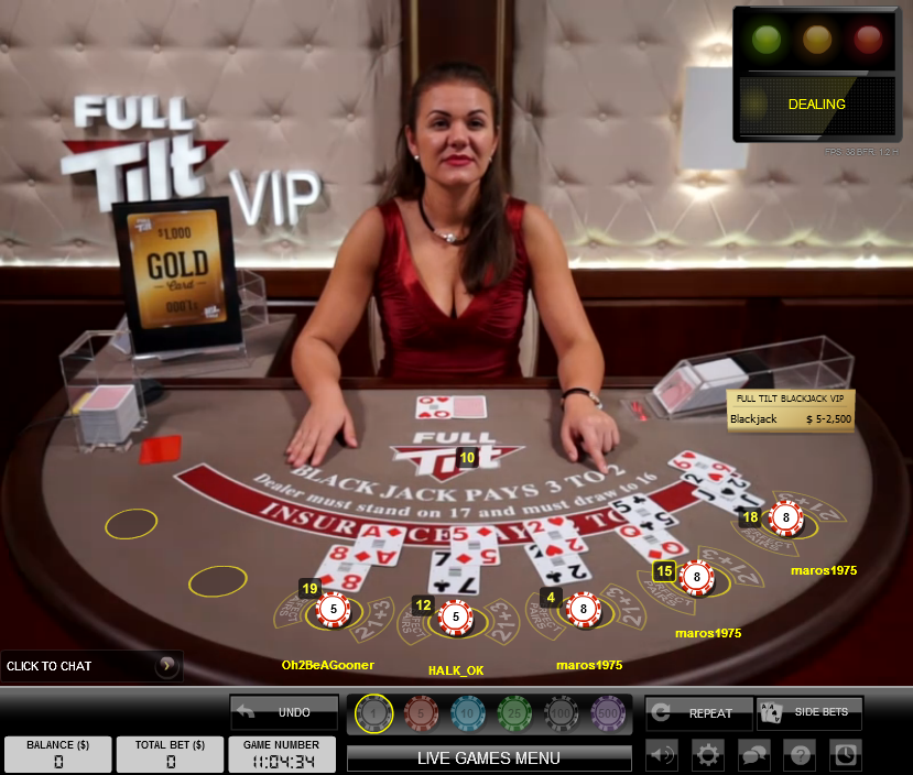eureka casino mesquite nv