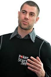 U Tragičnoj Avionskoj Nesreći u Divači Preživeo Samo Poker Igrač Primož Cimerman 101