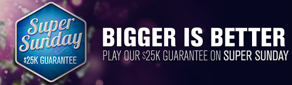 Greg Merson se stal Ambassador značky WSOP.com. 101