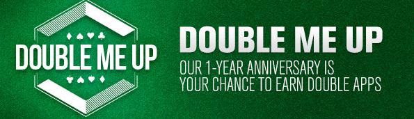 Greg Merson se stal Ambassador značky WSOP.com. 105