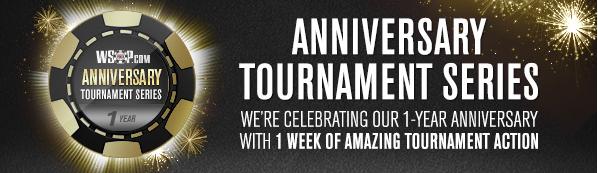 Greg Merson se stal Ambassador značky WSOP.com. 104