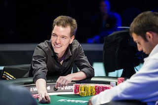 Darren Elias gana el World Poker Tour Borgata Poker Open por 843,744$ 101