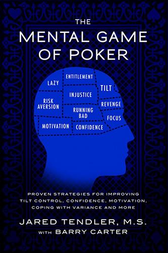 Il libro del mental coach