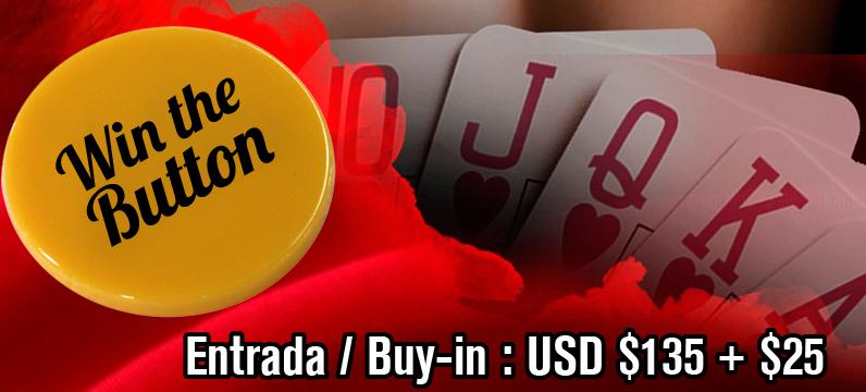 Grand Casino con torneo Win the Button este fin de semana 101