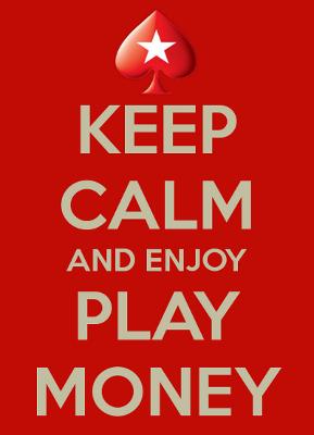 PokerStars Blocks Real Money Games in Dozens of Countries 101