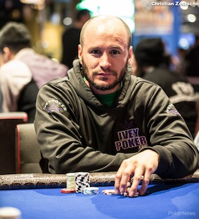 Hold'em with Holloway, Vol. 5: What is Proper Accumulator Strategy? 101