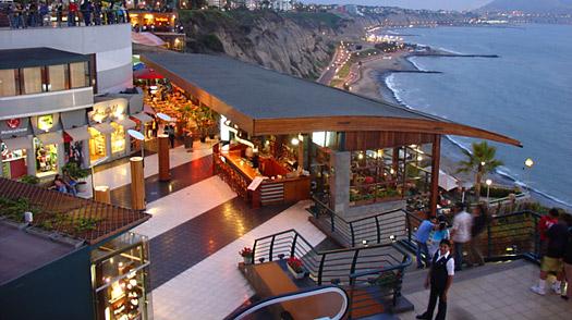 Lima ya cocina la Gran Final del LAPT 2014 102