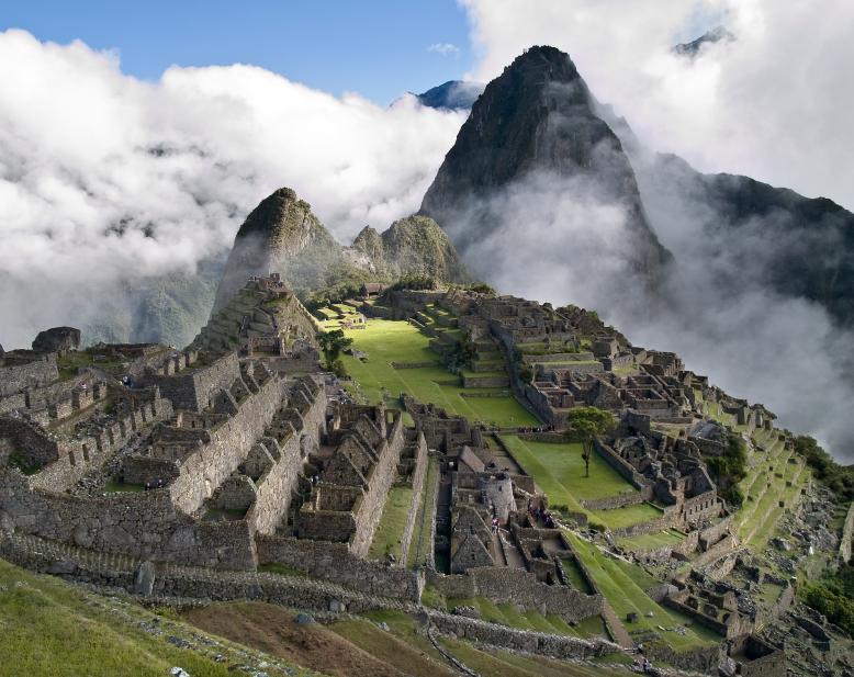 Lima ya cocina la Gran Final del LAPT 2014 103