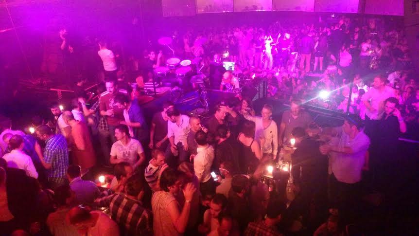 Las seis y una noches del WPT Marrakech 114