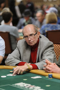Daniel Negreanu a Jack McClelland boli vybratý do Poker Hall of Fame Class of 2014 101