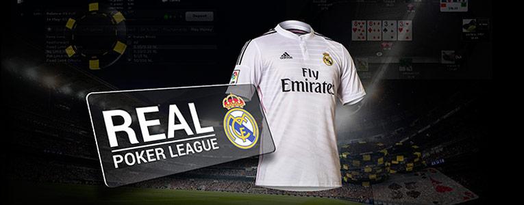 Demuestra tu categoría en las mesas y disfruta del palco del Bernabéu 101