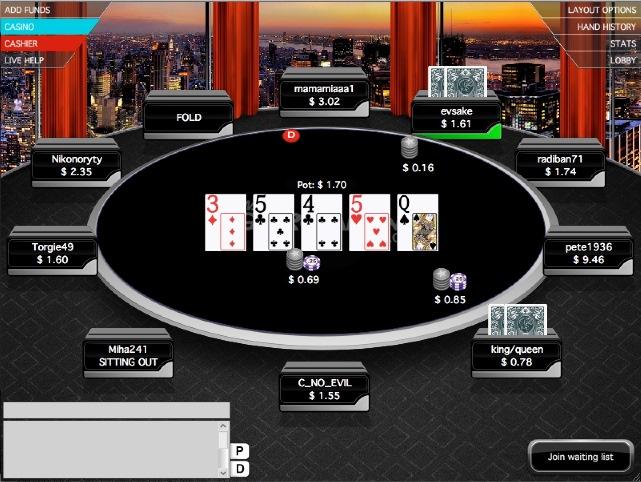 Турнир с гарантирани ,000 в Tigergaming по случай WSOP Main... 101