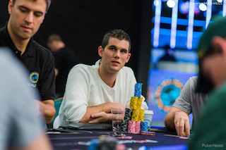 Galfond, Amundsgard, Fitzgerald, Shorr, and Others Comment On PokerStars Rake Increase 102