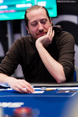 Global Poker Index: Daniel Colman Grabs Player of the Year Lead, Steve O'Dwyer Surges Back 101