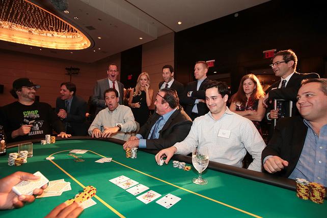 poker turnier nrw