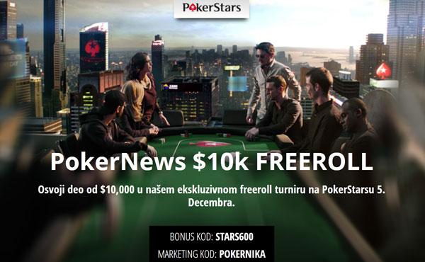 Raško Mićić Chip Leader Nakon Dan 1A Adria Poker Tour Main Eventa u Zagrebu, Milan... 101