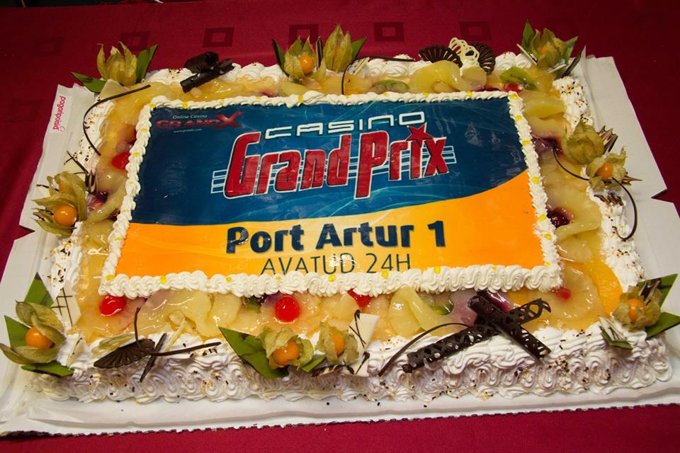 Reedel jätkub Pärnus PokerNews Live 101
