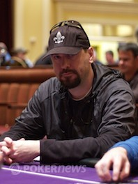 Gulf Coast Poker's Bill Phillips Talks MSPT Belle of Baton Rouge from Nov. 15-23 101