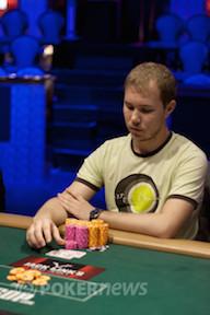 Online High Stakes: Ο Phil Ivey χάνει 7K αυτή την εβδομάδα 101