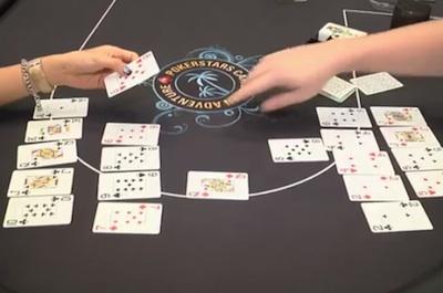 Nikolai Yakovenko on the State of Open-Face Chinese Poker, Part I 101