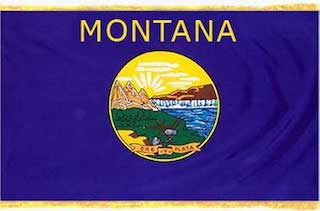 The 50-State iGaming Initiative: Montana to New Jersey 101