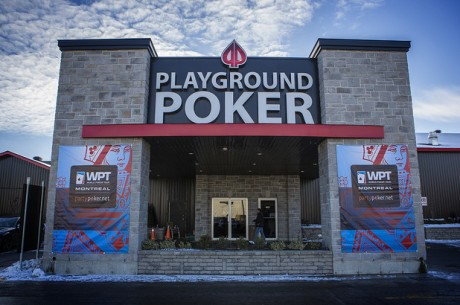 A History of WPT in Canada: 2014 is First Year of 3 Canadian Events 102