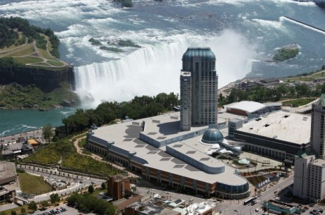 A History of WPT in Canada: 2014 is First Year of 3 Canadian Events 101
