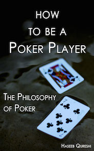 Hold'em with Holloway, Vol. 10: Five Must-Read Poker Books of 2014 102