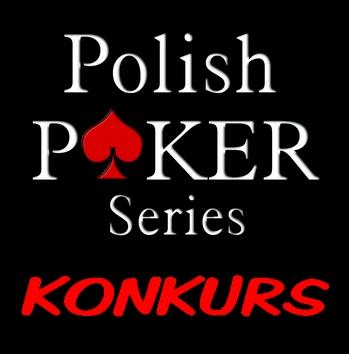 Finał Polish Poker Series - dzień 1A - relacja na żywo 03:30 116