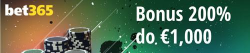 Global Poker Index: Colman i Smith Još Uvek u Vodstvu, Schemion Spreman za Napredak 101