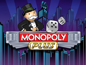 online slots for real money gaming spiele