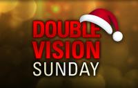 December Festival: ,000,000 em Jogo na PokerStars 105