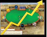 Bolsa de Trabajo: Se buscan Jugadores de Póker 101