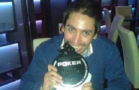¡Descuento Exclusivo para los lectores de PokerNews Latinoamérica! 101