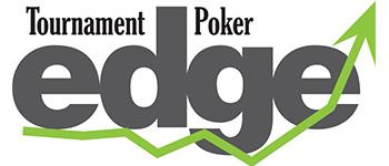 Regalos ideales para un jugador de póker para esta temporada 103