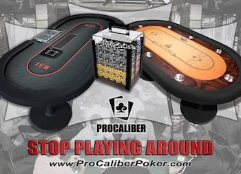 10 Great Holiday Gift Ideas for the Poker Player On Your List 104
