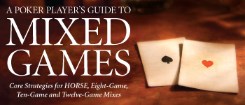 10 Great Holiday Gift Ideas for the Poker Player On Your List 105
