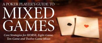 Regalos ideales para un jugador de póker para esta temporada 105
