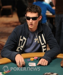 The Online Railbird Report: Kibler-Melby Wins Big, Ivey vs. Thuritz, and More 102