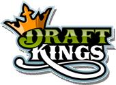 DraftKings and FanDuel Awarding Huge Prizes at NBA and NHL Live Finals 101