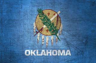 The 50-State iGaming Initiative: Oklahoma to South Carolina 101