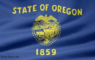 The 50-State iGaming Initiative: Oklahoma to South Carolina 102