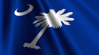 The 50-State iGaming Initiative: Oklahoma to South Carolina 105