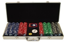 A Poker Player's Holiday Gift Guide 102