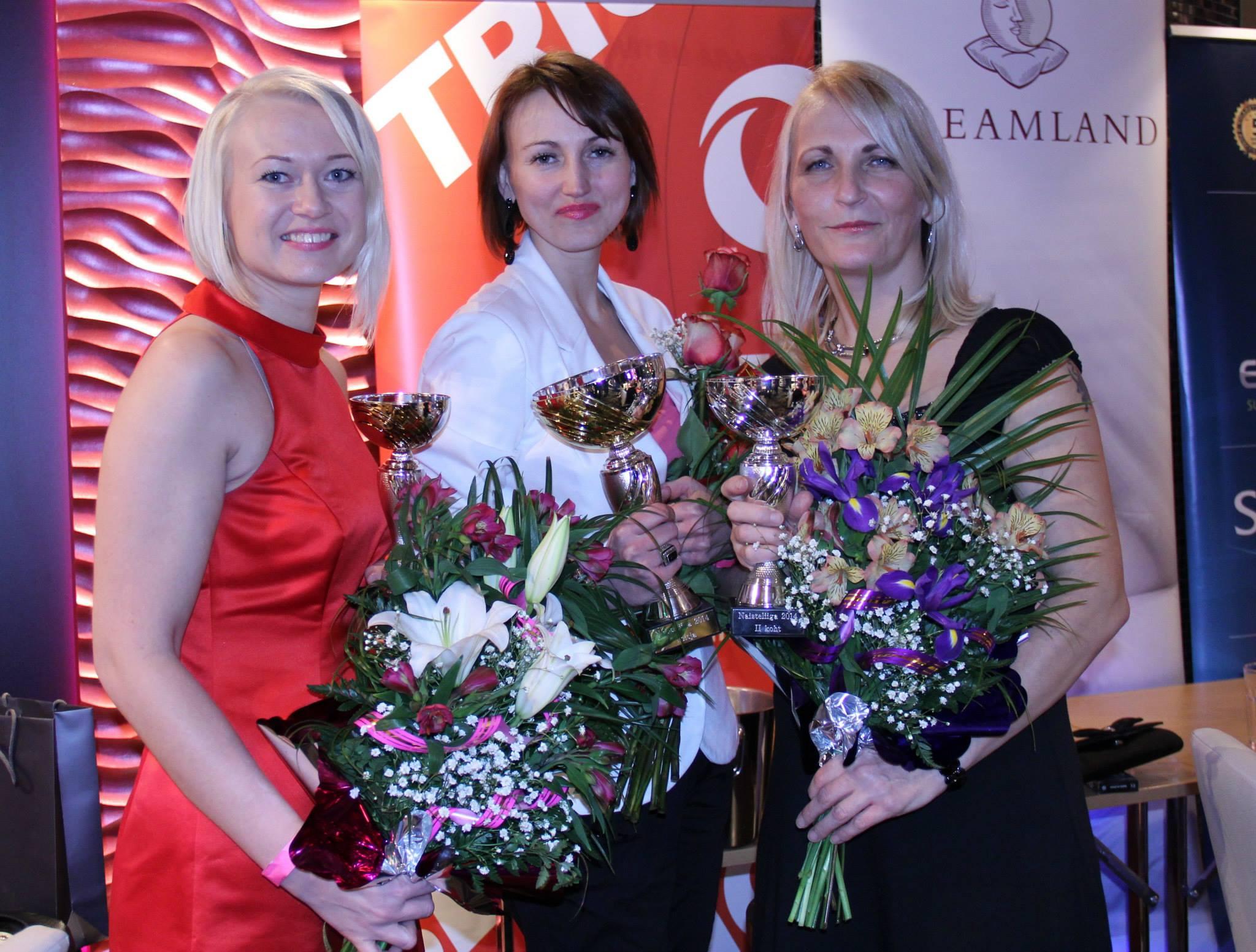 2014. aasta Eesti pokkerikroonika 104