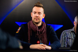 The Year That Was: Looking Back on Poker's Biggest Moments in 2014, Pt. 2 103